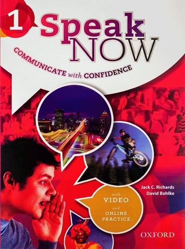 تصویر (Speak Now 1 (SB+WB+DVD
