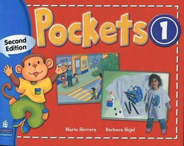 تصویر (Pockets 1 (SB+WB+CD