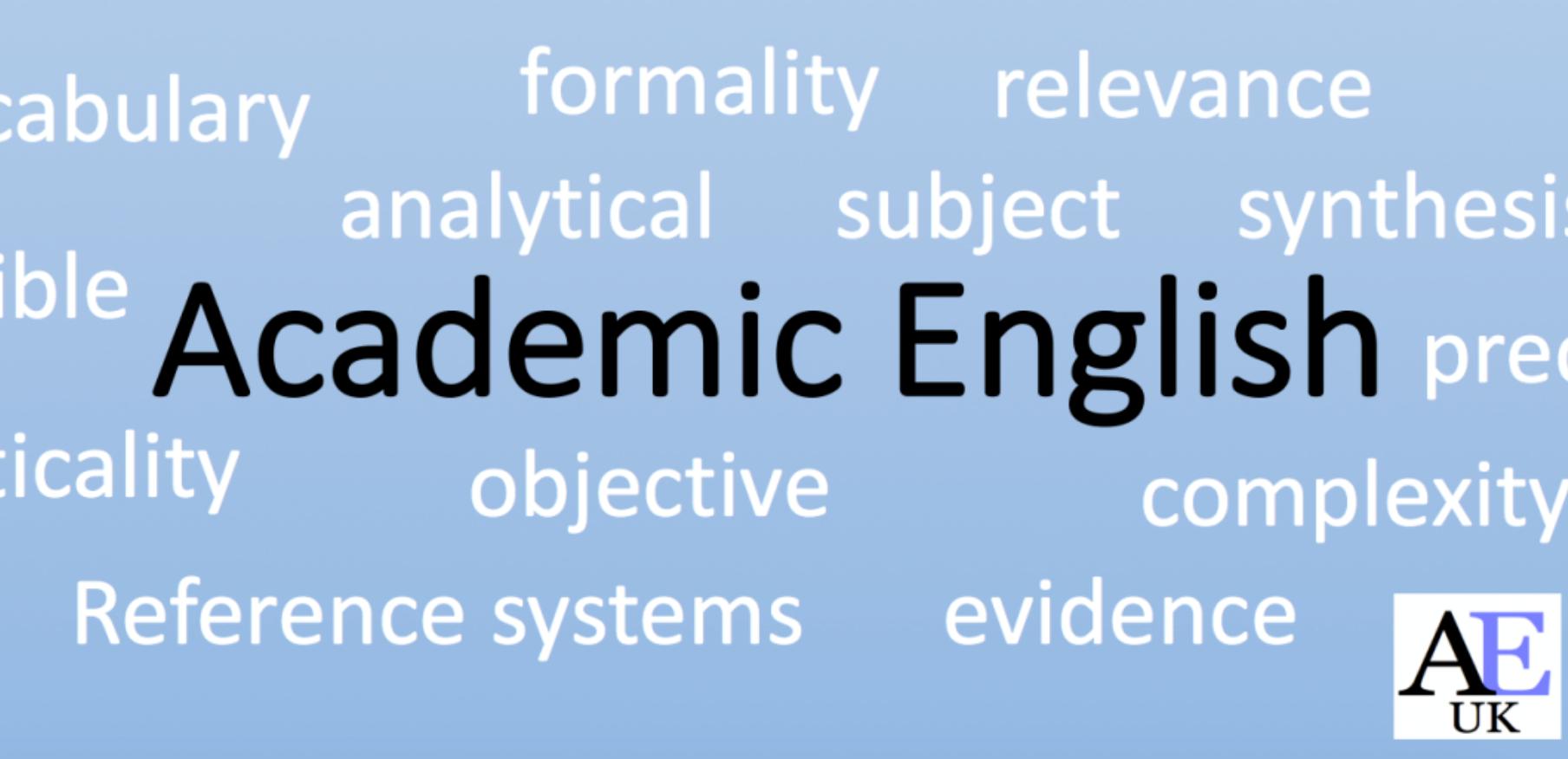 تصویر برای دسته Academic Training