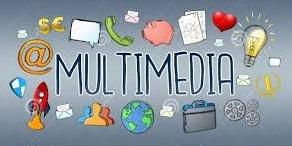 تصویر برای دسته Multimedia