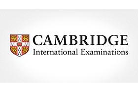 تصویر برای دسته Cambridge