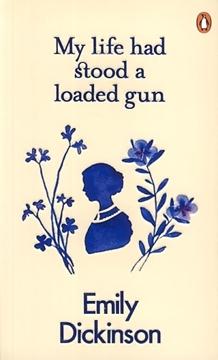 تصویر My Life had Stood a Loaded gun