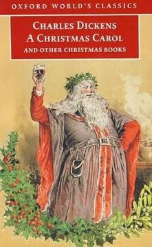 تصویر A Christmas Carol