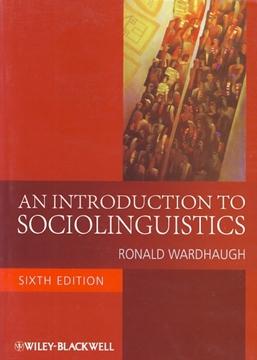 تصویر Applied Linguistics and Materials Development-Sixth Edition